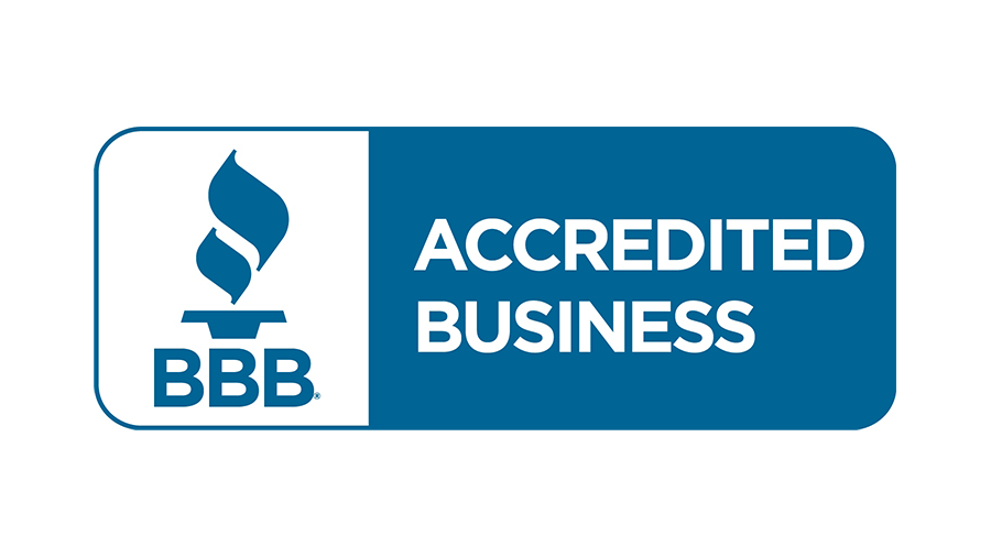 BBB Acredited Bussiness